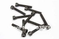 Free shipping-Rc Car Parts,Baja parts, Cap Head Screw Set M5x30mm(10pcs)