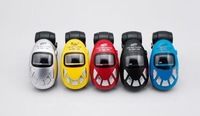 free shipping Brick beetle car mp3 memory ram car