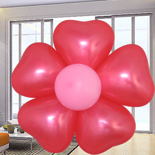 Balloon decoration supplies party favors ideas for Balloon decoration in coimbatore