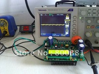 new arrival DC Power supply ,DC-DC module, Constant Voltage & Constant Current module , 60V,10A,600W