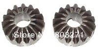 Free Shipping-Diff.Gear  for Baja 5B/5T/5SC,Gas Rc Car Part(1pc)