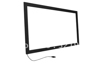 22 inch infrared touch screen(IR touch screen)