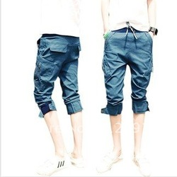 men's shorts, 7 mintues A231(China (Mainland))