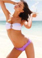 free shipping 2013 NEWEST sexy bikini hot swimwear ,ladies swimwear ,beach swimwear