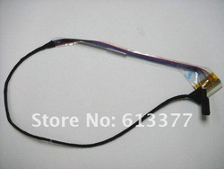 New Laptop LCD Flat Cable For PR210 K19-3020014--H58(China (Mainland))