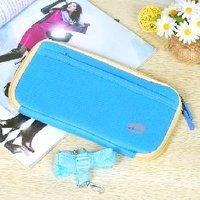 Хранения сумки 1982 h020201