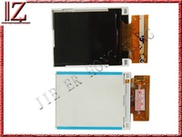 lcd screen digitizer for Alcatel OT383 New and original MOQ 5pic//lot 7-15day