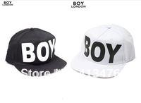 hotselling boy london caps men's women's hats sport hat baseball cap
