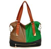 Free shipping- new hot sale women's single shouder bag handbags women wholesale
