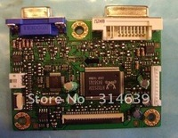 LCD Main Drive Board Supply Power 4H.L2S01.A02 4H.L2S01.A03 For BENQ Q9W5 FP92W