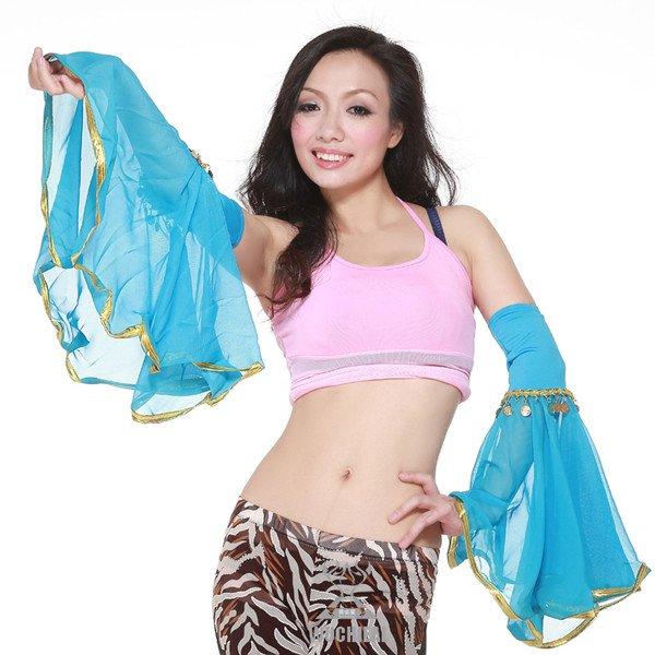Paris Dance Costume Newest Belly Dance Costume