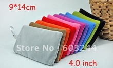 wholesale mobile phone cases pouches