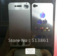 Free shipping, 3D019-024   2012 new 3D protective film