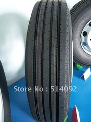 10R22.5 Tubeless Truck Radial tire sell(China (Mainland))