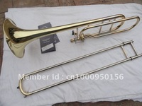 Copy Bach 42BO senior sandhi Tenor Trombone imports 95 alloy copper