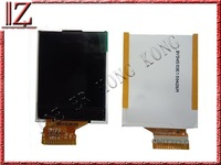 lcd screen digitizer for Alcatel OT223 used-original MOQ 30pic//lot Transported to reach 3-7day