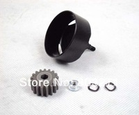 Free Shipping- Upgraded Clutch Bell Set  for Baja 5b/5T/5SC,Fit for HPI Part