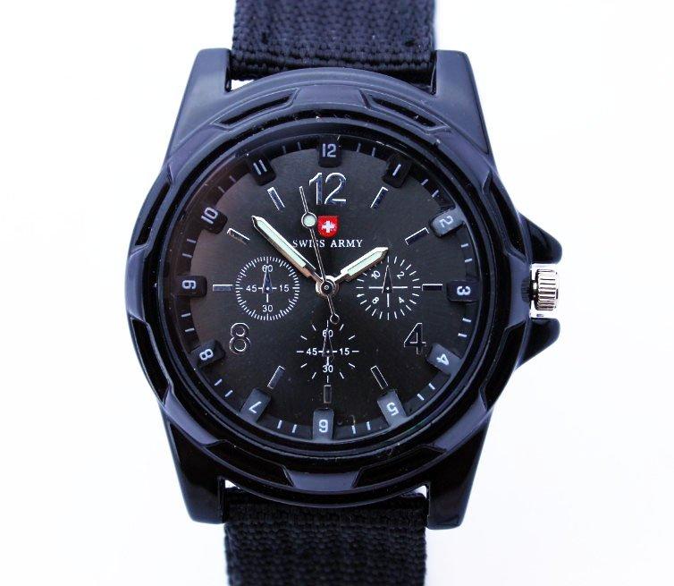 духи часы swiss army купить в москве отзывы это