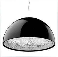 Hot Selling European Style pendant lamp,1 light suspension lamp