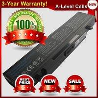 36-Month-Warranty! Laptop Battery For SAMSUNG NP355V4C NP355V5C NP550P4C-S01US NP550P5C-S02DE NP550P5C-S01DE NP550P7C-S02UK
