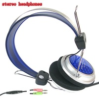 Free shipping wholesale fashion  earphone headphone.For MP4 MP3 Phone Laptop.Great timbre