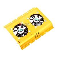 Компьютерные аксессуары 1Pcs/lot PC DIAGNOSTIC 2-Digit CARD Motherboard POST Tester [686|01|01