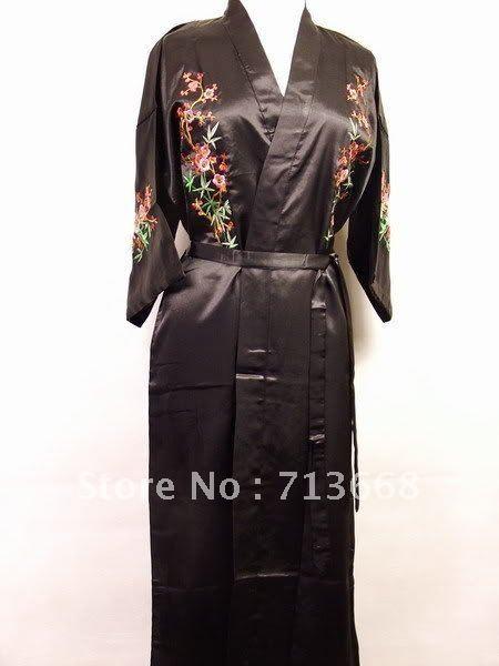 Traje De Baño Antiguo Mujer:de trajes chinos de seda para las mujeres – Compra trajes chinos de