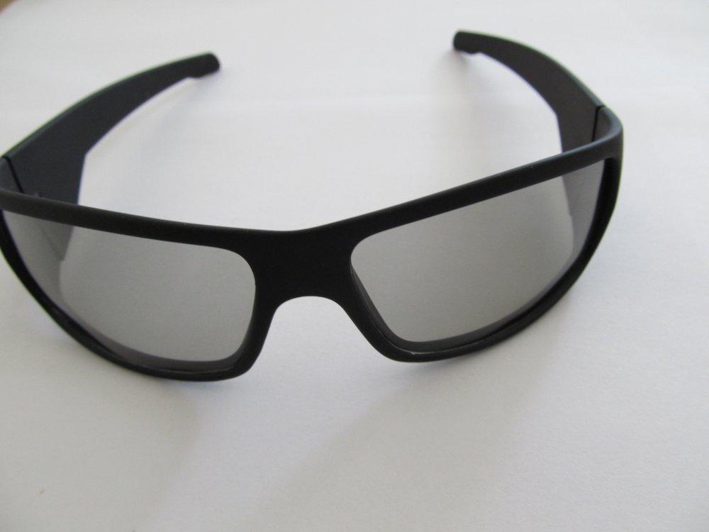 Free Shipping 20pcs Lot RealD Polarized font b 3D b font circular polarized glasses #girls
