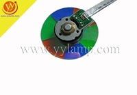 Projector color wheel for Optoma HD20 HD200X