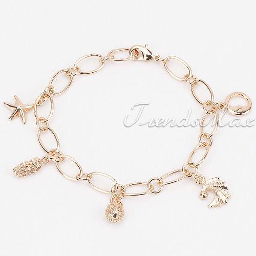 Sexy ladies with bangle bracelets