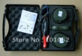1pcs/lot Newest Hunting bird caller with on/off timer and remote control