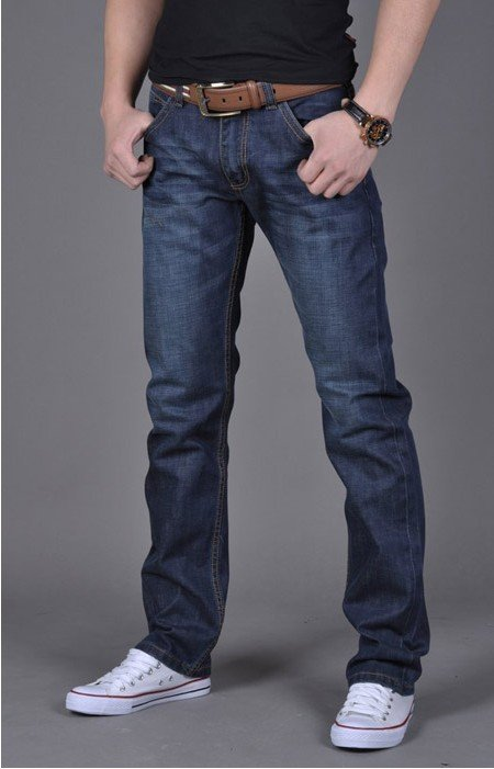 2012-new-arrival-fashion-straight-jeans-for-men-super-handsome-after-bag-dark-blue-denim-long.jpg
