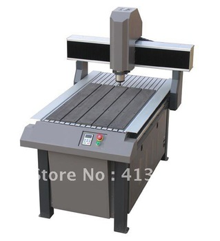 china cnc machine  0609