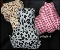 2012 the most fashionable camera pig bag for slr digital camera