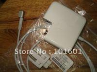 "ORIGINAL 45W A1244 magsafe Power ac adapter Charger Netzteil for Apple Macbook Air 13.3"" 13"" 11"" 11.6""  MB283G/A A1374 +AC Plug"