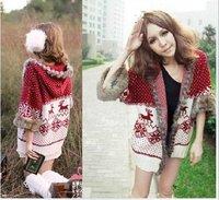 Пуловеры  120927 # 9