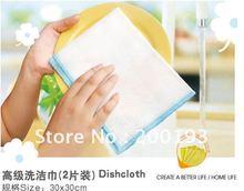 wholesale dish detergent