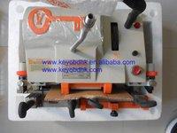 key cutting machine Wenxing 100-F1 & car key cutter 100F1 & WenXing key cutter