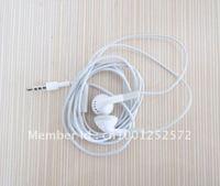 earphone & headphone wholesaler