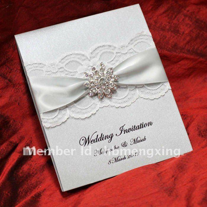 Snowflake Wedding Invites is good invitation sample