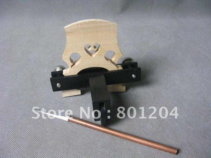 Redressal cello Bridge Machine bridge cutter 1pc bridge