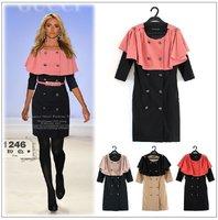 Женское платье ! ,  d608017