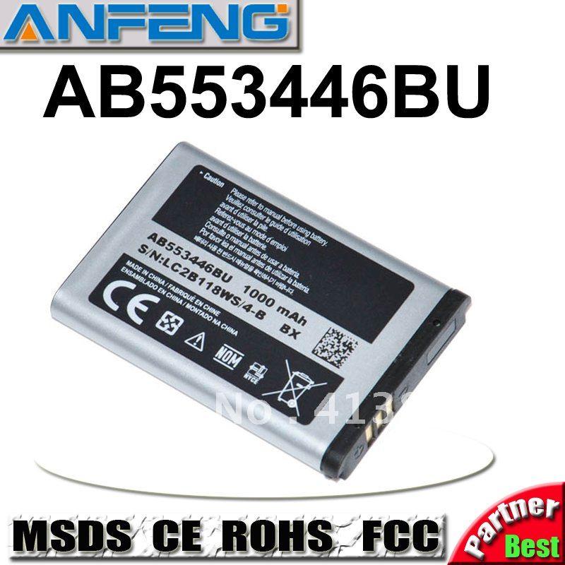 Samsung Gt-b2100 For Samsung B2100 C3300