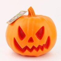 Freeshipping Halloween pumpkins lamp, tuba, bar party supplies, pumpkin barrels, trick-or-treating-hot sell