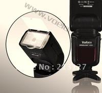 Speedlight V100 for  Canon   Nikon   Pentax   Olympus