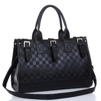 New arrival ! Free shipping leather lady handbags, leather bags,top quality, classical design,1pce wholesale.