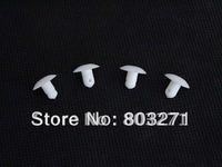 FREE SHIPPING-baja parts, baja 5B Nylon cover buttons (4pcs)