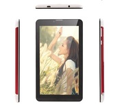 10.2&quot; Flytouch 7 tablet pc android 4.0 GPS Allwinner A10 Cortex A8 1.5GHz superpad 7 HDMI Camera MID