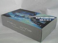 DVB 800SE Wifi D6 Version Sim2.1 84Bootloader satellite receiver  Set Top Box DVB-S2 DHL Free Shipping