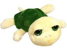 popular turtle toy